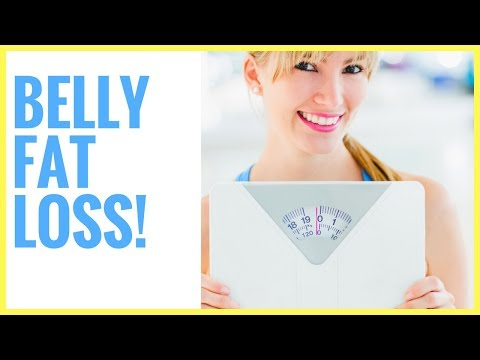 Lean Belly Breakthrough – lose weight fast exercise at home -lean belly diet