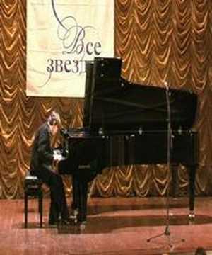 Classical Music | Organ Music