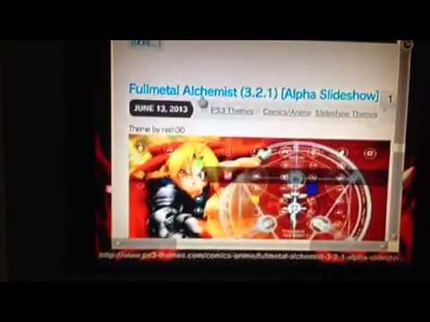 プレイステーション3の無料ゲームダウンロード方法