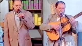 Feitiço Espanhol - Zilo e Zalo
