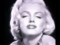 Capture de la vidéo History Channel - Fallen Stars - Crime Scene - Marilyn Monroe Documentary - Part One