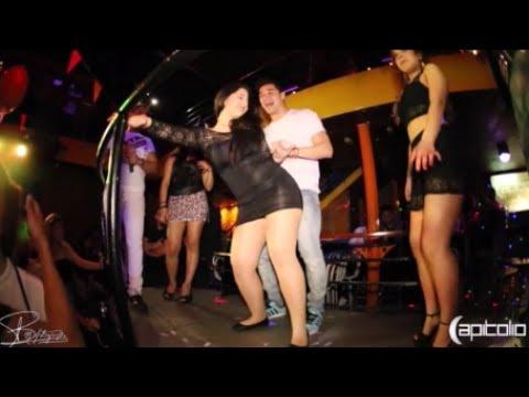 Dj Ryder- Reggaeton Mix Vol 1 Maluma ✘ J Balvin ✘ Ozuna ✘ Nicky Jam ✘ Plan B ✘ J Alvarez ✘