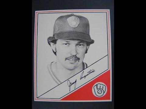 1979 Open Pantry 12 Card Set Brewers Bucks Packers Baseball Basketball Football