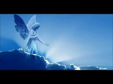 cd anjos de resgate marcados pelo amor