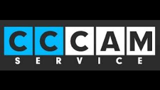 سيرفرات cccam فى مكتبة المعرفة العامة لفتح القنوات المشفرة