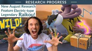Pokemon Go Gamepress Iv — Available Space Miami