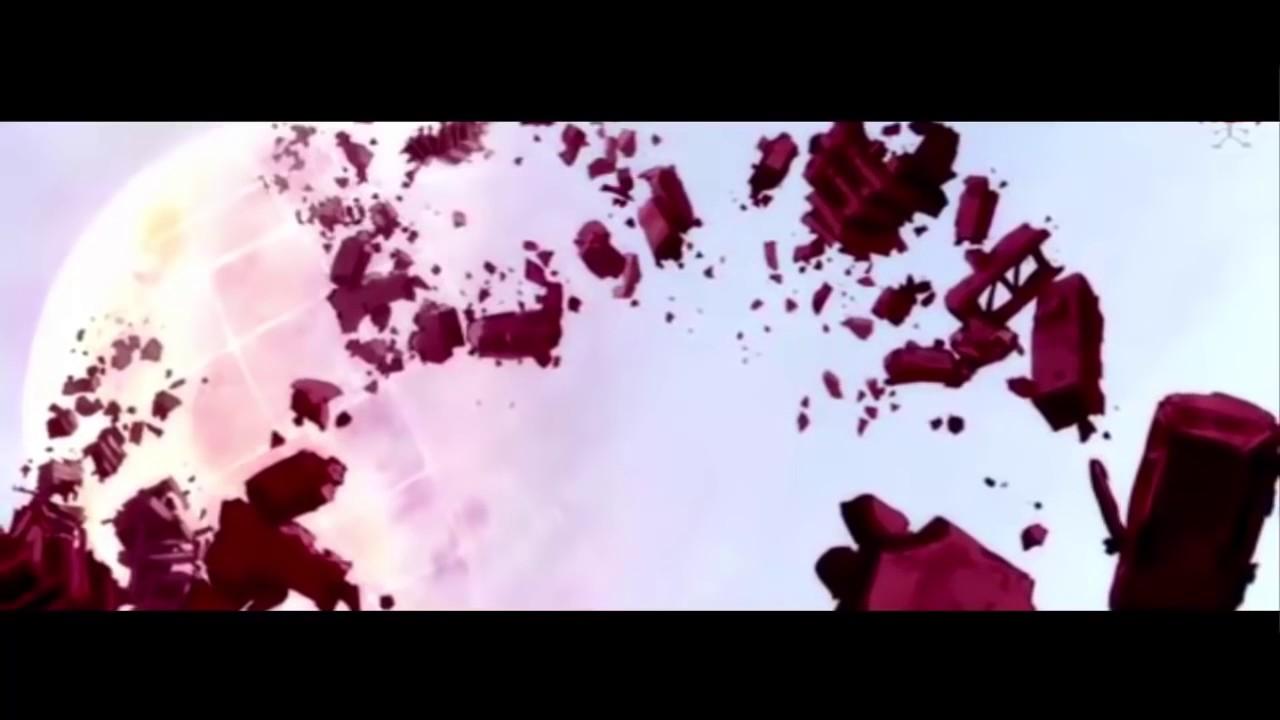 Evangelion 1 0 trailer latino dating