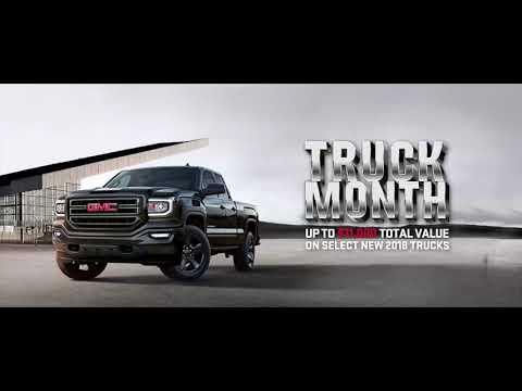 youtube gmc hudiburg hqdefault truck month watch