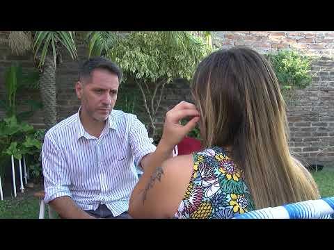 Informe sobre Jéssica Do Santos: la palabra de su hija