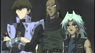 Yugioh.com: Yu-Gi-Oh! DM-Final-Duell
