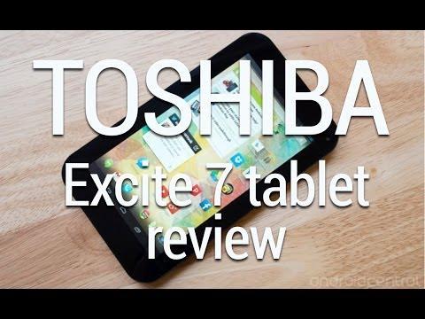 toshiba-excite-7