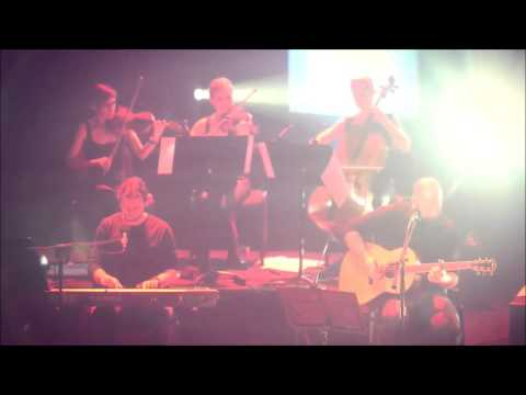 Thurisaz Live & Acoustics  My Kantele   Amorphis cover