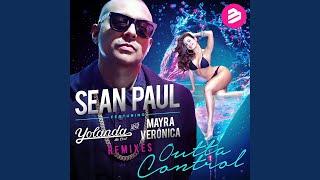 Outta Control (Rico Bernasconi Dub Remix) feat. Yolanda Be Cool & Mayra Veronica
