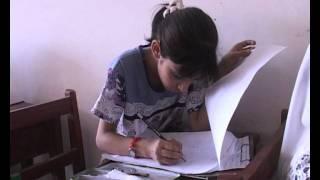 Inter-Schools Math Competition by Al-Sadiq Grammar School, Quetta.