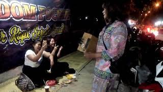 Download Lagu Ewer Ewer Ambyar Terbaru Mp3 Video Gratis