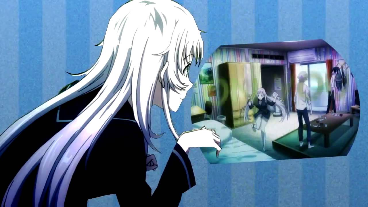Shiro and kuro are both blue onis to neko's red. KPayphone MEP Yashiro x Neko Change Song!! - YouTube