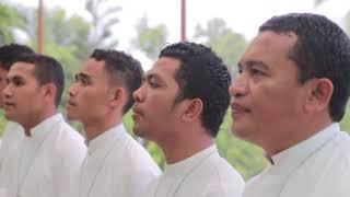 "Lagu Rohani Manggarai Terbaru ""TABE YO ENDE MARIA"""