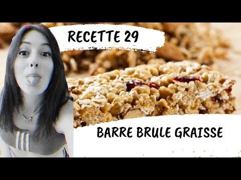 céréales-régime-:-comment-réaliser-des-barre-de-cereales-maison-(recette-29)