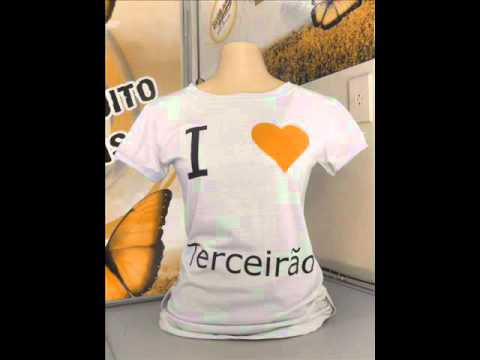 CAMISETA FORMANDOS.wmv