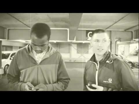 Mk Ft omz Bringin it Back (rap)