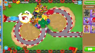Download - btd6 update 8 0 video, imclips net
