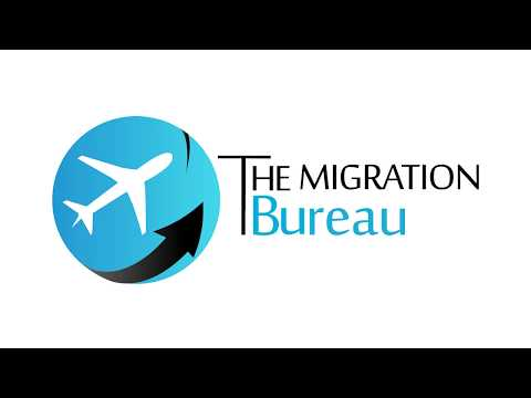 #15 Investment in Real Estate by Foreigners  | The Migration Bureau