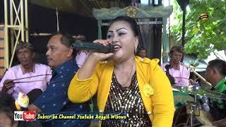 Kembang Tanjung JAIPONG DANGDUT NAILA MUSIC Live Lembarawa 2018.mp3