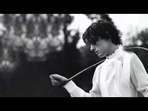 E. Elgar - Violin Concerto In B Minor, Op. 61 (Live)