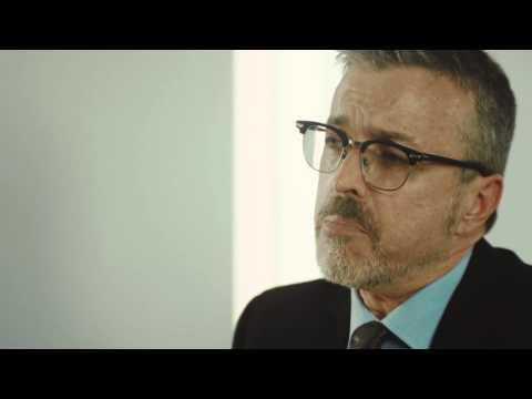 Epidemiology and Clinical Trials - Queensland Brain