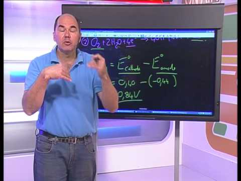 Physical Sciences: Exam Questions 16 June 2012 (English)