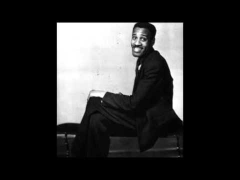 LEROY CARR - HOW LONG HOW LONG BLUES