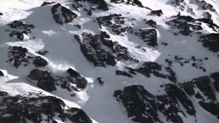 Видео лыжные гонки(описание видео., 2013-10-10T13:32:20.000Z)