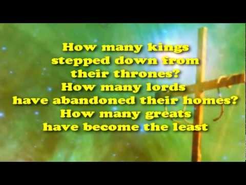 How Many Kings: Downhere (2011)