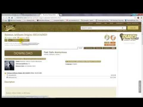 Torrent file download tutorial- to download games,movies,tv series,ebooks etc