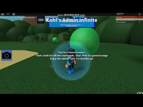 Roblox Minigame Mayhem UNCOPYLOCKED!