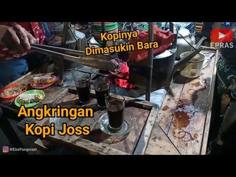 angkringan-kopi-joss-jogja