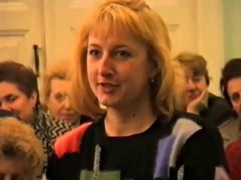 2d Юлия Станиславовна Лапаева   председатель ГВВК УВД г Сочи