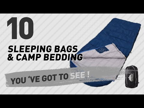 Sleeping Bags Extra Wide Sleeping Bags // Most Popular 2017