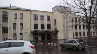 Довыборы в Думу Великого Новгорода («Пароход онлайн») Великий Новгород