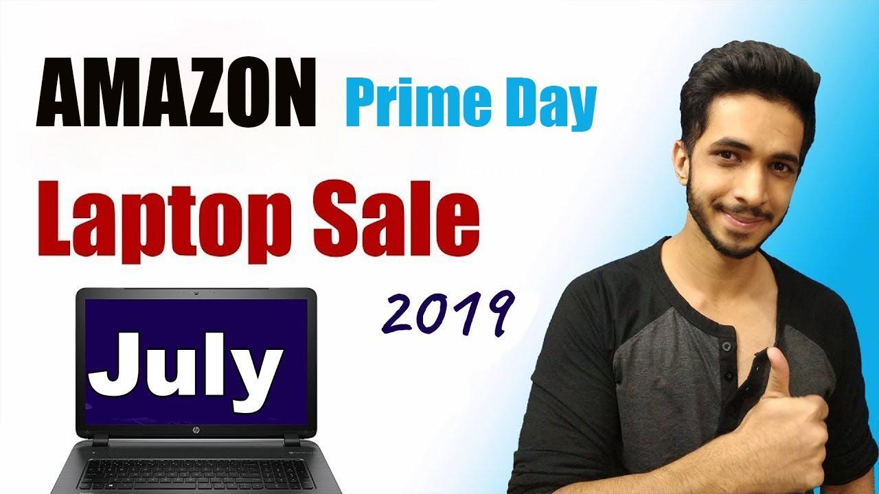 Best Laptop Deals July 2019 Amazon Prime Day Laptop Sale July 2019 🔥 || Prime Day Best Laptop