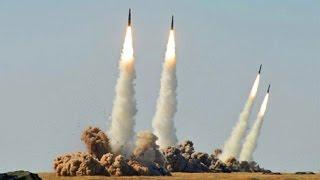 Россия ответит на «агрессивный шаг» Пентагона и НАТО