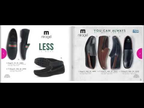 Catalogo calzado caballeros price shoes 2015 youtube for Catalogo bricoman 2015