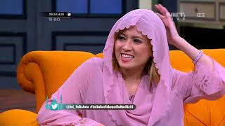 Download lagu Siapa Sangka Ternyata Pak RT Jago Gombal - Ini Sahur 31 Mei 2018 (2/7)