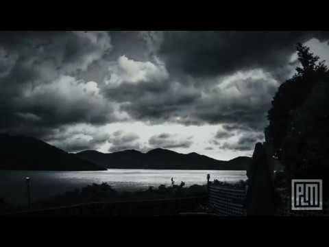 Punga Cove Clouds