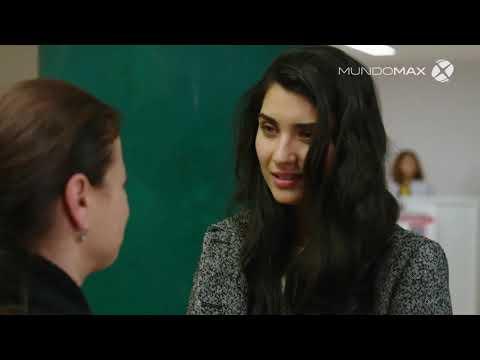 Mustafa, Fatmagül'ün Kaldığı Eve Gidiyor! - Fatmagül'ün Suçu Ne 17. Bölüm from YouTube · Duration:  4 minutes 16 seconds