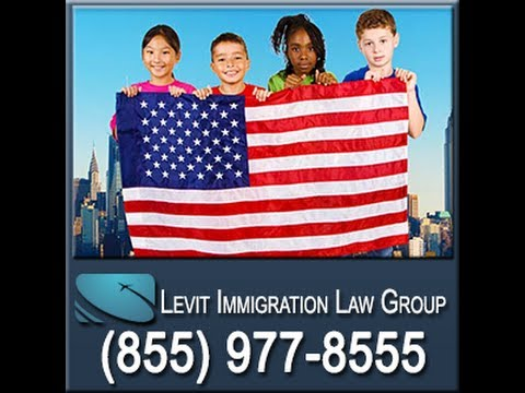 Immigration services coral springs - We will help you to get visa