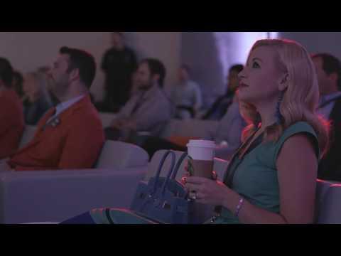 SHIFT Tech Summit 2017: A Look Back