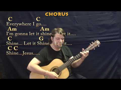 this-little-light-of-mine-(spiritual)-guitar-cover-lesson-in-c-with-chords/lyrics---country