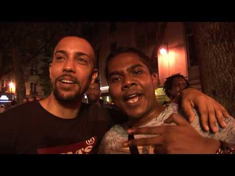 Actualité   Fête de la musique à Paris 2017