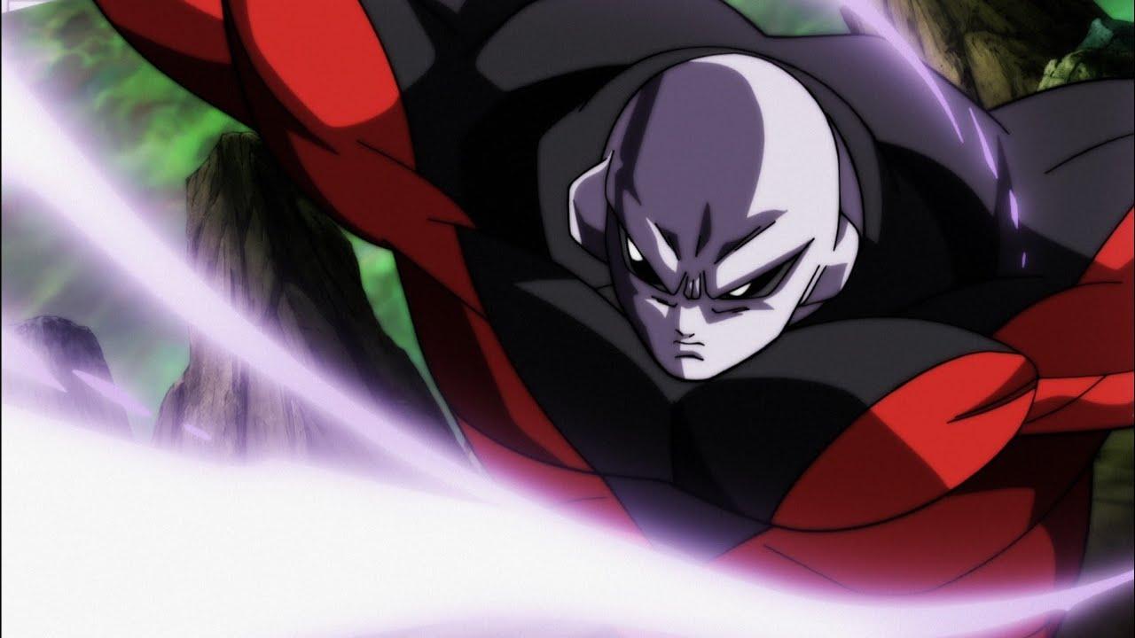 Dragonball Super 122